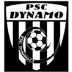 PSC Dynamo CT Soccer Club , Soccer