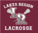 Lakes Region Lacrosse Club, Lacrosse