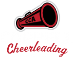 Coppell Cheerleading Association, Other