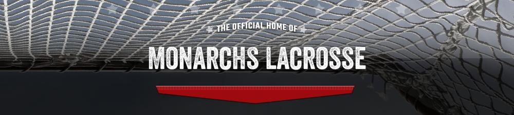 Dutchess Monarchs Lacrosse, Lacrosse, Goal, Field