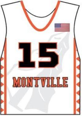 Montville Lacrosse, Lacrosse