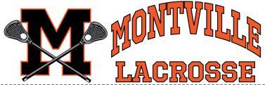 Montville Lacrosse, Lacrosse, Goal, Field