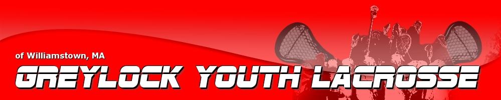 Greylock Youth Lacrosse, Lacrosse, Goal, Field