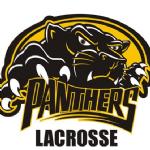 Cedar Grove Lacrosse Club, Lacrosse