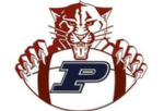 Perry Pumas Football, Football
