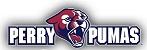 Perry Pumas Football, Football, Score, John Wren Stadium