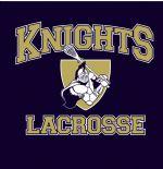 Knights Lacrosse, Lacrosse