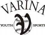 Varina Youth Sports, Baseball