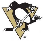 Boston Junior Penguins, Hockey