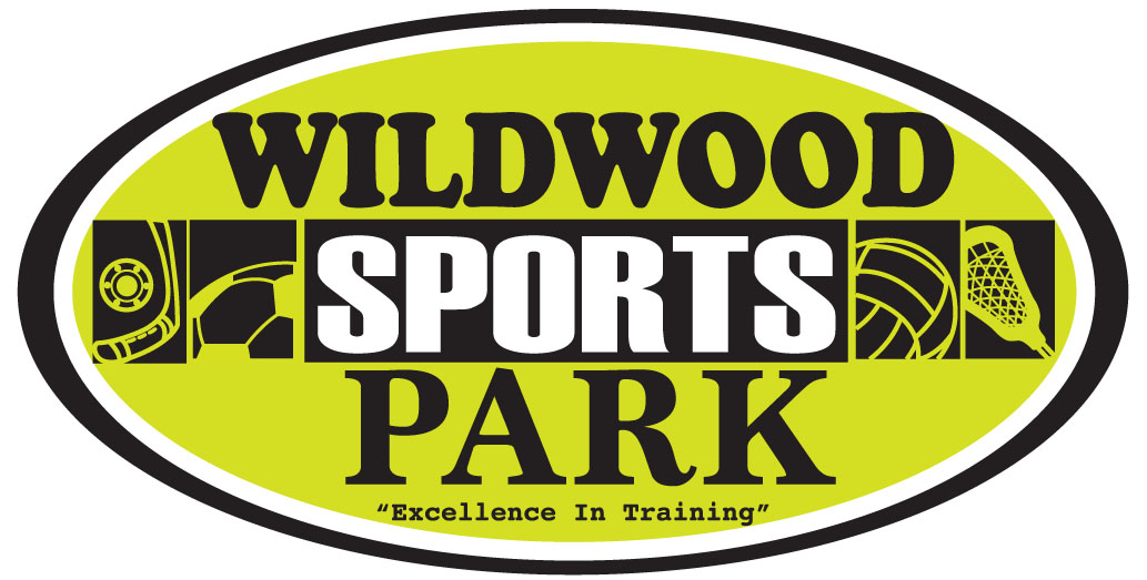 Wildwood Sports Park, Multi-Sport, Goal, Field and Court