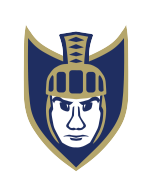 Lucas Christian Academy Warriors, Multi-Sport