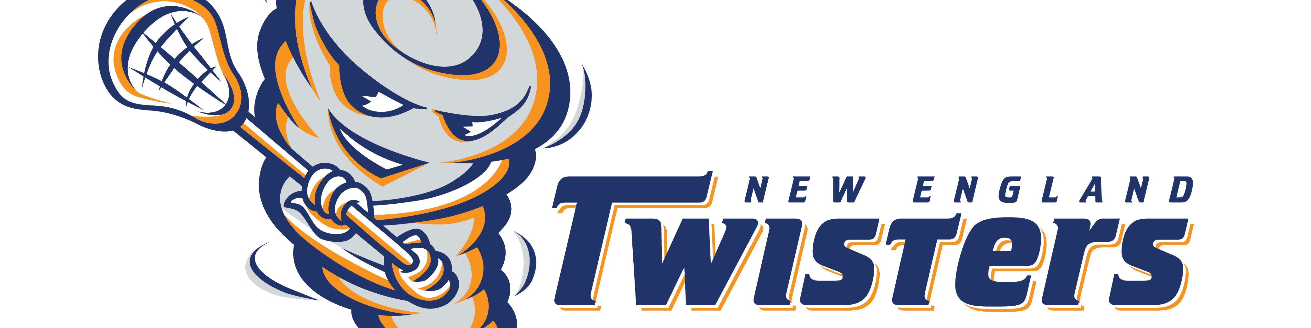 New England Twisters, Lacrosse, Goal, Field