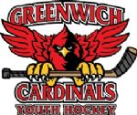 Greenwich Cardinals Youth Hockey Association, Hockey
