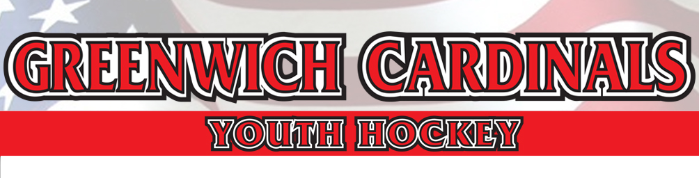 Greenwich Cardinals Youth Hockey Association, Hockey, Goal, Rink