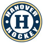 Hanover Youth Hockey Association, Hockey