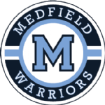 Medfield Youth Hockey, Hockey