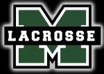 Mason High School Boys Lacrosse, Lacrosse