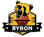 Byron Basketball Association, Basketball