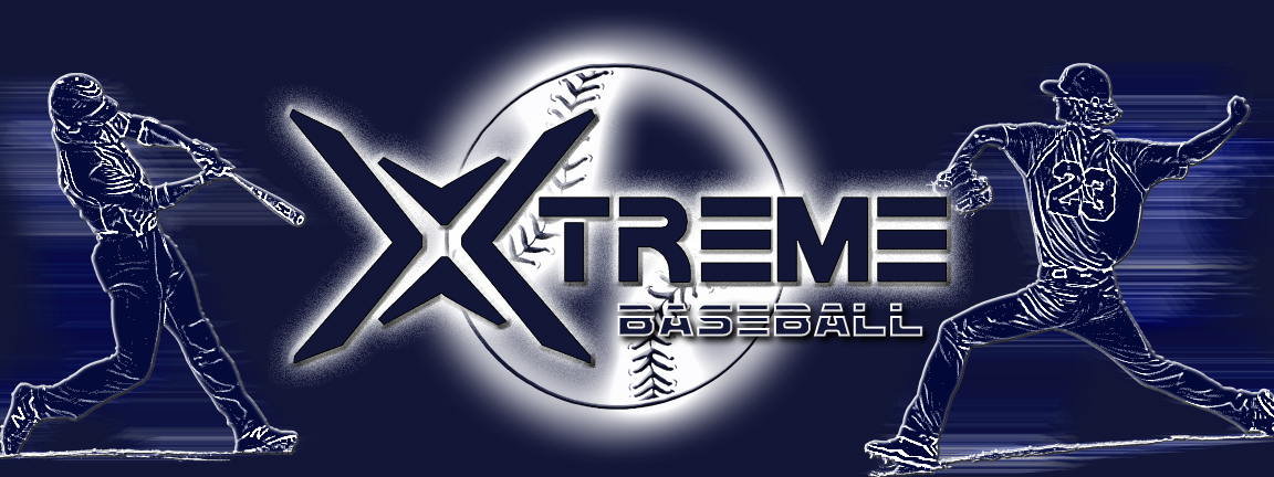 Xtreme Baseball, Baseball, Run, Field