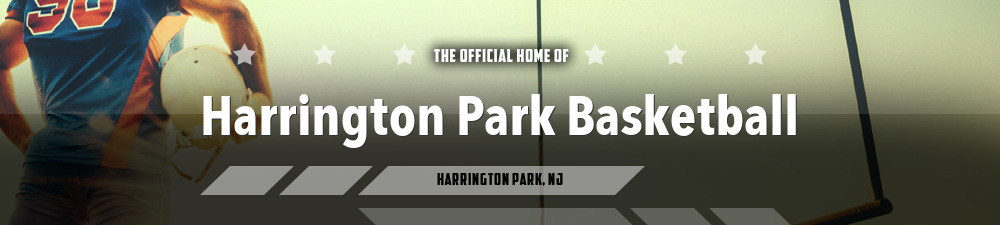 Harrington Park Sports , Multi-Sport, Goal, Field