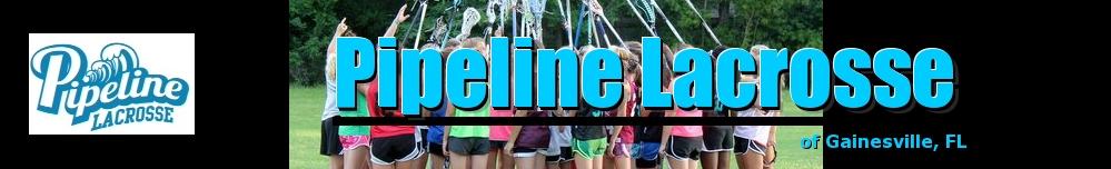 Pipeline Lacrosse, Lacrosse, Goal, Field