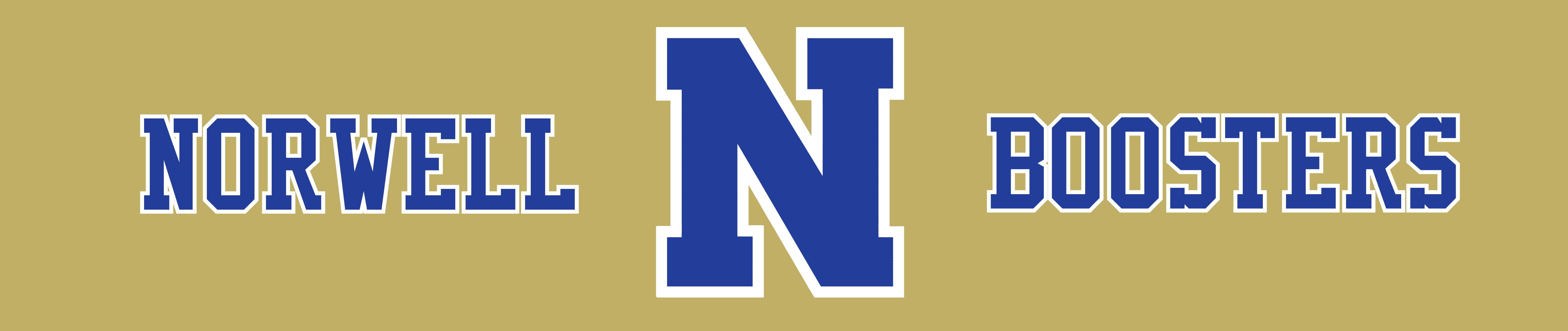 Norwell Athletics, Multi-Sport, Goal, Field