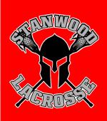 Stanwood Lacrosse, Lacrosse