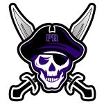 Porter Ridge Athletic Booster Club, Multi-Sport