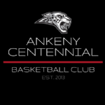 Ankeny Centennial Basketball Club, Basketball