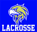 Newtown Youth Lacrosse, Lacrosse