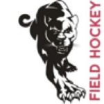 USC Girls Field Hockey, Field Hockey