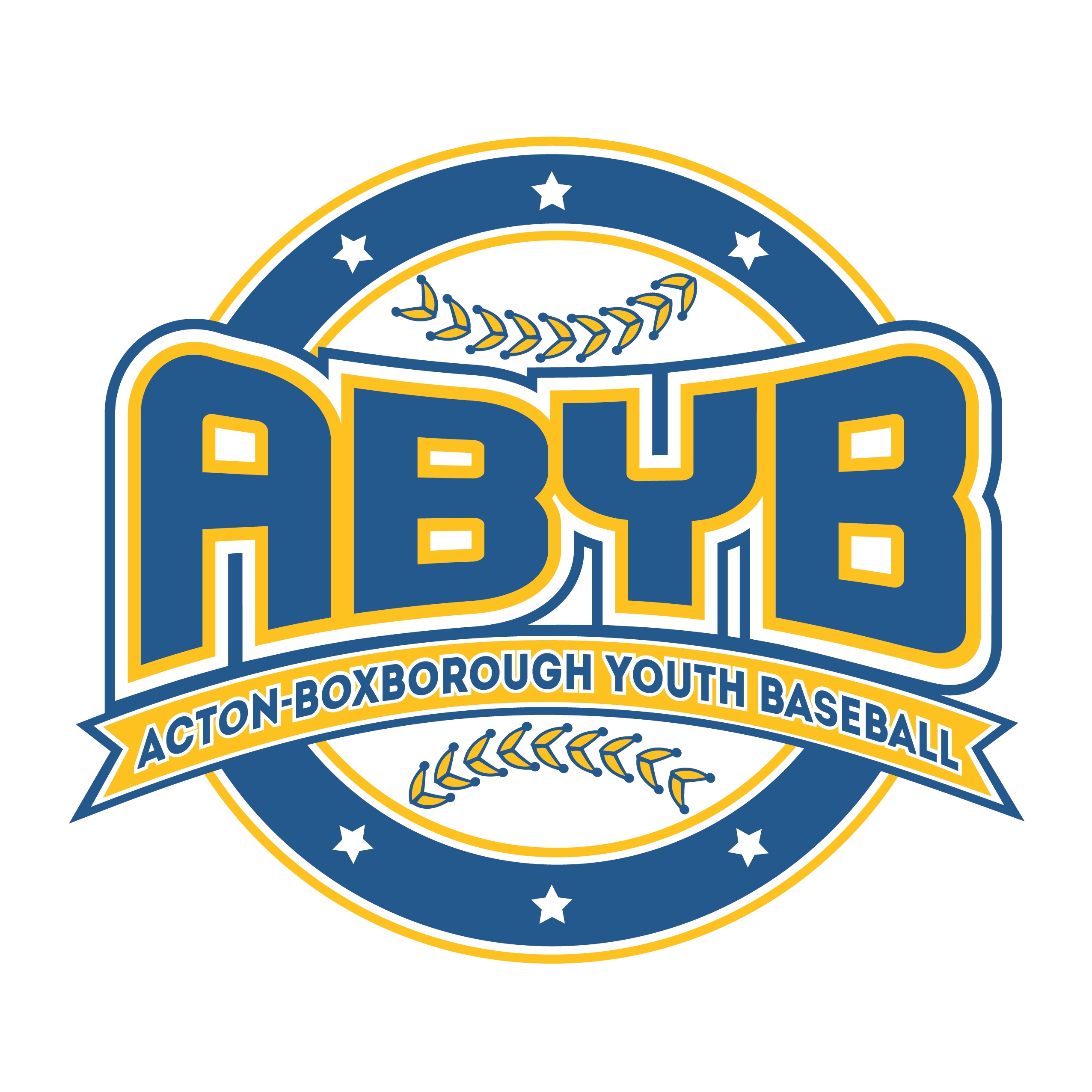 Acton-Boxborough Youth Baseball, Baseball, Run, Field
