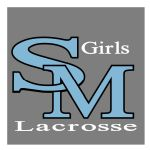 Shawnee Mission Girls Lacrosse, Lacrosse