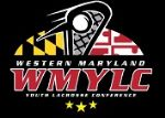 Western Maryland Youth Lacrosse, Lacrosse