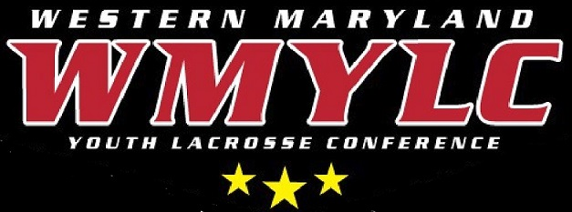 Western Maryland Youth Lacrosse, Lacrosse, Goal, Field
