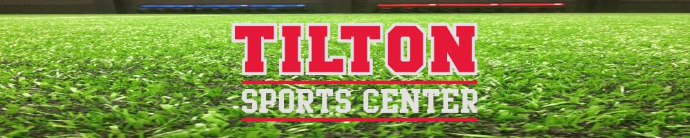 Tilton Sports Center, Multi-Sport, Goal, Field