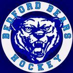 Bedford Katonah Hockey Association, Hockey