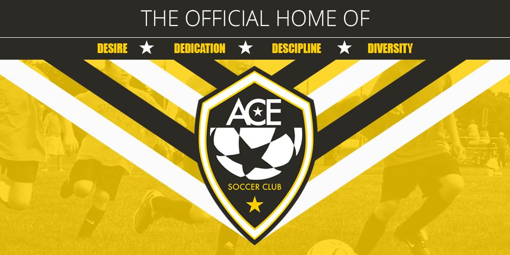 ACE Soccer Club, WI, Soccer, Goal, Field