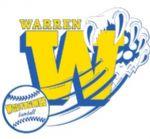 Warren Baseball & Softball Inc, Baseball/Softball