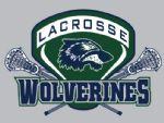 We & Us Lacrosse, Lacrosse