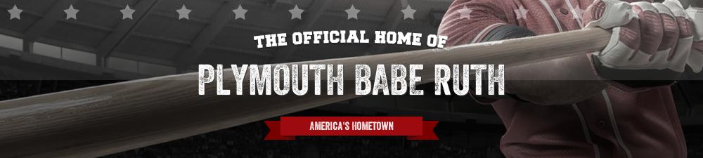 Plymouth Babe Ruth, Baseball, Run, Field