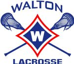 Walton Raiders Lacrosse, Lacrosse