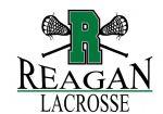 Reagan Lacrosse , Lacrosse