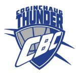 Coginchaug Basketball Club, Basketball