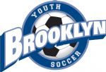 Brooklyn (CT) Youth Soccer, Inc., Soccer