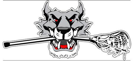 Plymouth Youth Lacrosse , Lacrosse, Goal, Field