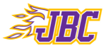 Johnston Basketball Club, Basketball