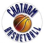 Chatham Basketball Club, Basketball