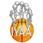 IYAA Basketball, Basketball