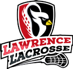Lawrence Lacrosse Club, Lacrosse
